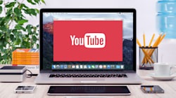 YouTube Might Soon Let You Post Text And Photos Alongside