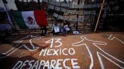 ¿Qué cambió en México luego de