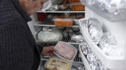 Le gaz de vos réfrigérateurs bientôt