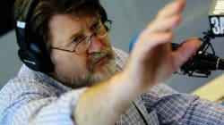 Derryn Hinch: Broadcaster, Jailbird...