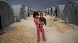 We Cannot Let Humanitarian Crises Deny the World's Children an