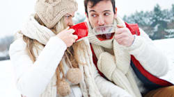 7 Winter Drinks To Warm You Up From The