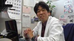 震災翌年、キャリアをリセットし南相馬市に移った医師の活動と今