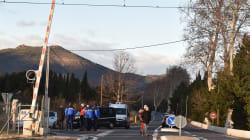 Le passage à niveau de Millas rouvre ce mercredi 8 mois après le drame, mais où en est