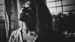Richa Chadha Looks Like A Bewitching Seductress In This Noirish