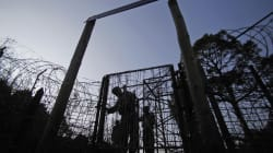 Pakistan Violates Ceasefire In Poonch With Unprovoked Firing, India