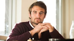Brownlow Medallist Jobe Watson Is Now A New York