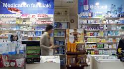 Désormais, les pharmaciens pourront vacciner contre la