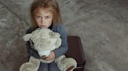 Our National Shame: One In Six Aussie Kids Live In