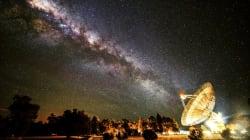 On a envoyé un message à destination d'hypothétiques extraterrestres (et ce n'était peut-être pas une bonne