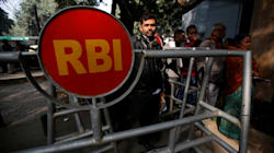 RBI Cuts Key Rate By 0.25%; To Lower Home, Auto