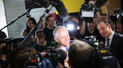 Election 2016 Campaign Watch: Silliness, Social Media And