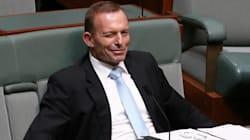 Turnbull Dismisses Latest Abbott Rumour As 'Uninteresting