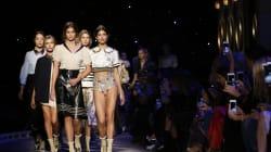 El nuevo término en moda: 'See now, buy