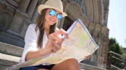 Las mejores ciudades del 🌎 para viajar