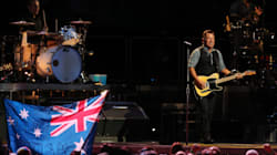 Fears Visa Changes Could Block Big Concert Tours, Gut Music