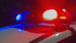 Le cadavre d'une femme trouvé sur une autoroute de