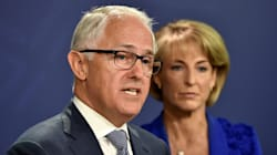 Malcolm Turnbull Might Call Himself A Feminist, But His Policies Certainly Are