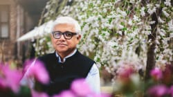 Could Mumbai Be The Next Fukushima? Amitav Ghosh Thinks It's