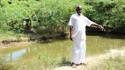 These Farmers In Coastal Tamil Nadu Are Battling Drought With Smart