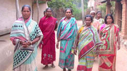 Husbands Killed By Toxins In The Factory They Worked In, These Odia Widows Are Fighting Powerful Mining