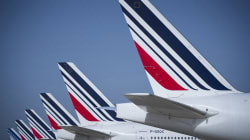 Le salaire du nouveau PDG canadien d'Air France devrait faire hurler au-delà des