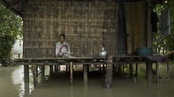 Assam Floods: Over 20 Dead, 2 Lakh Evacuated To Relief