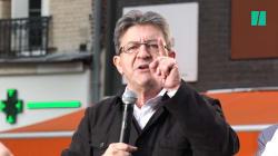Cazeneuve va porter plainte contre Mélenchon après ses propos sur l'affaire Rémi