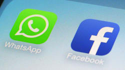 Sorry! You Can't Opt Out Of WhatsApp-Facebook Data