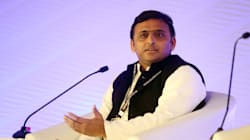 Akhilesh Yadav Govt Offered Samosas, Gulab Jamuns Worth ₹9 Crore To Guests In Four