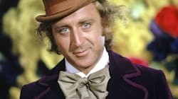 Actor Gene Wilder Dead At