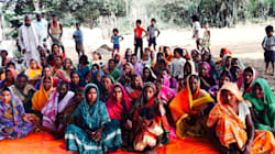 How A 23-Year-Old Jharkhand Mother Rose To Become Village Council