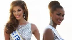 On connaît les deux Françaises qui iront à Miss Univers et Miss