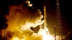 México como centro de manufactura espacial, la meta después de IAC