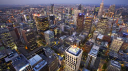 Melbourne Celebrates Its 181st Birthday In