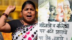 Doctor Arrested For Raping Patient In Delhi's Lajpat