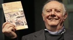 Décès du prix Nobel de littérature Dario