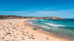 Sydney Set To Swelter Through Another Summer