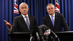 Australia's Economy Grows 3.1 Percent, But PM Says There's More To