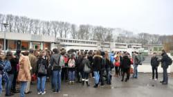 Les établissements scolaires fermés jeudi dans l'Hérault à cause des
