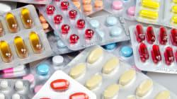 BLOGUE Il est temps de parler de la surutilisation des antipsychotiques chez les adultes ayant une déficience