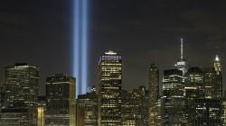 A 15 años de los ataques a las Torres