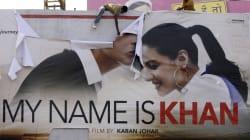 Show Of Thuggish Bravado Against Pakistani Artistes Won't Solve The Indo-Pak