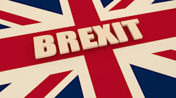 Brexit Is Everything That's Not Desirable In A Connected