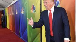 Trump appelait Khloe Kardashian