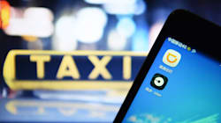 Uber's Exit From China Is A Lesson In Economic Nationalism For