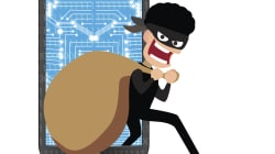 What Is The QuadRoot Exploit That Puts 900 Million Android Phones At