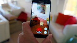 How You Can Get Pokémon Go In