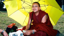 'I Am Not A Monk Anymore': How A 20-Year-Old Buddhist Renounced Monasticism On