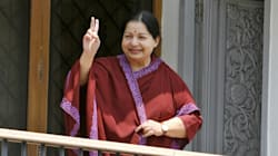 DoesJayalalithaa'sMedical Report Answer AllQuestionsRelated To Her